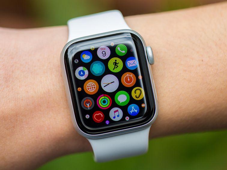 RazorMetrics CEO Tom Dorsett Quoted in Washington Post's Article on the Latest Apple Watch